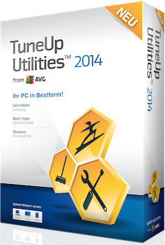 tuneup utilities 2013 kostenlos vollversion